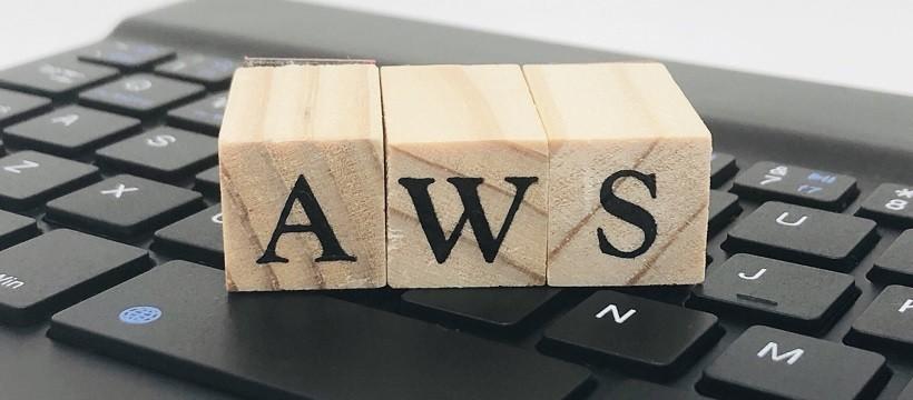 フリーランスのためのAWS案件の特徴