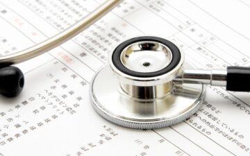 フリーランスエンジニアの健康管理
